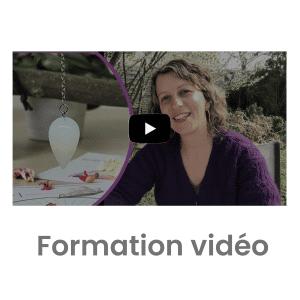 formation vidéo offerte