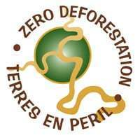 Programme de reforestation Vibratis