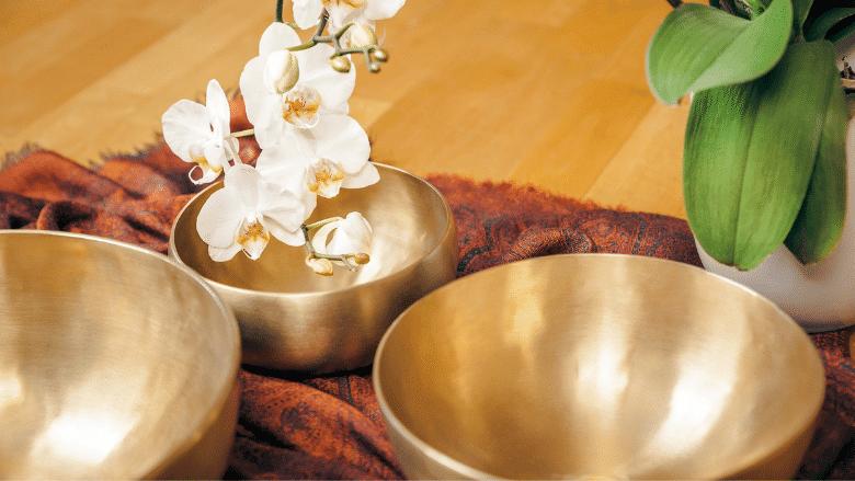 bienfaits bol massage Kansa