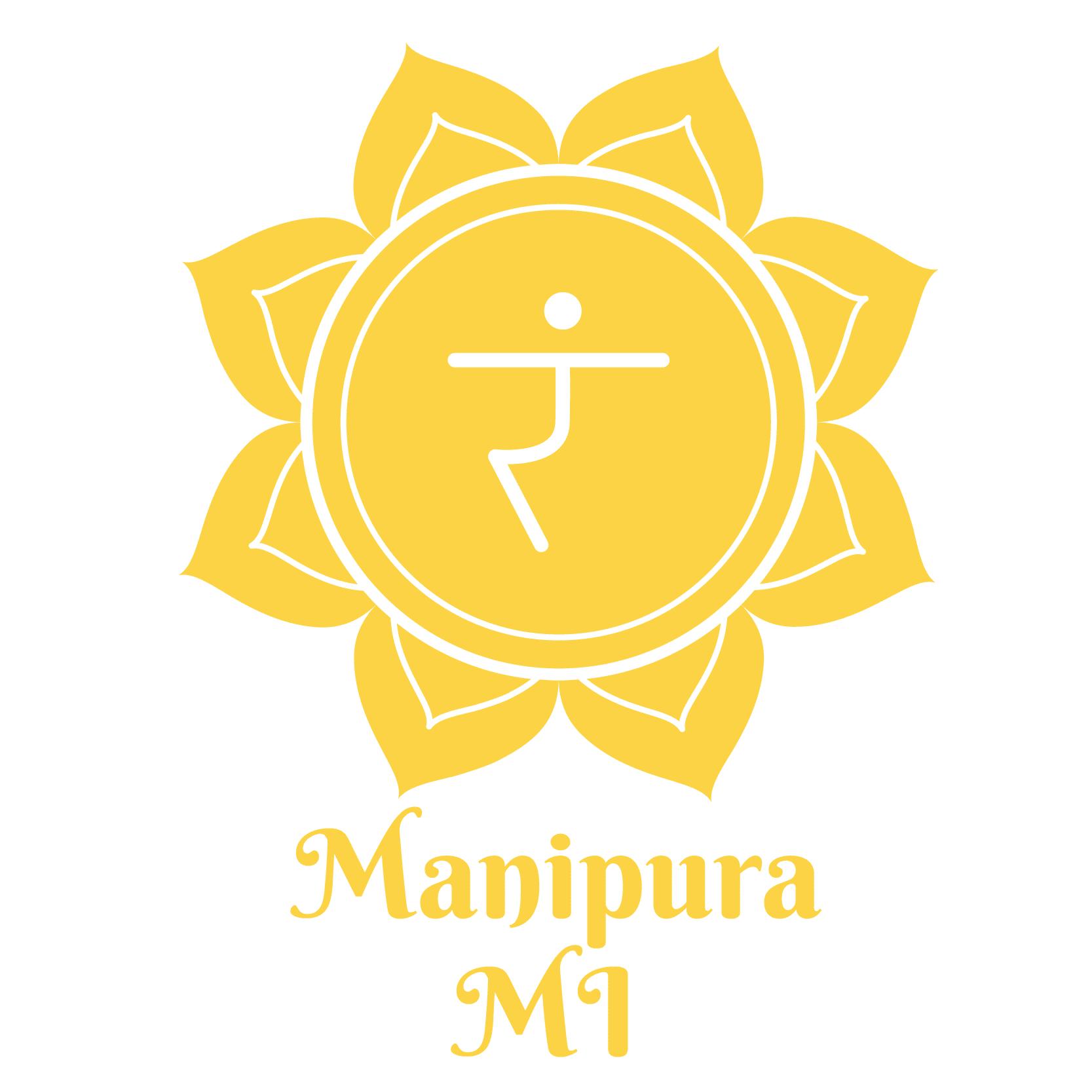 3ème chakra - bol tibétain