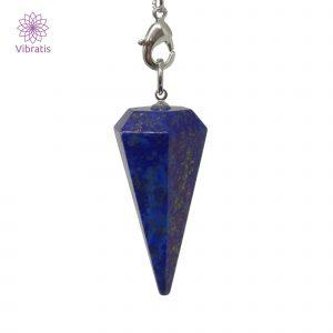 cone lapis lazuli